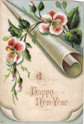 happy-new-year-card-2
