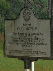 OLD mOBILE SIGN