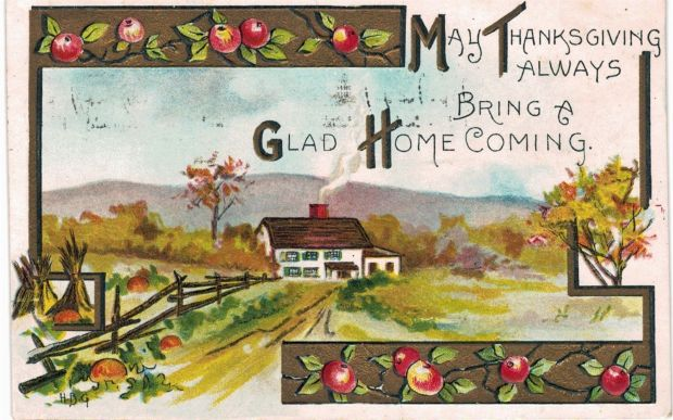 Coming Home for Thanksgiving Postcard.jpg